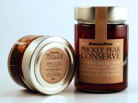 Prickly Pear Conserve