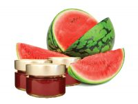 Watermelon Conserve
