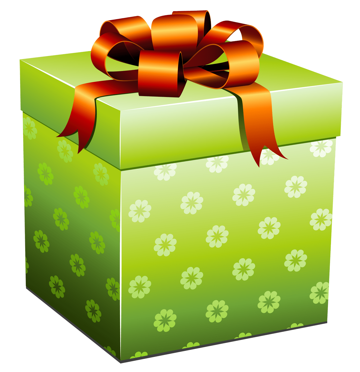 gift_PNG5956
