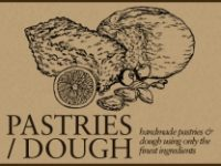Pastries / Dough